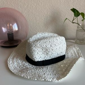 Anthropologie women's Hat | Anthropologie Hat